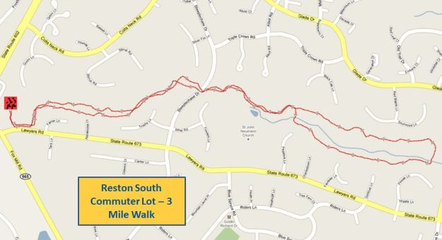 Reston_South_Commuter_Lot_-_3_Mile_Walk_-_Map.jpg