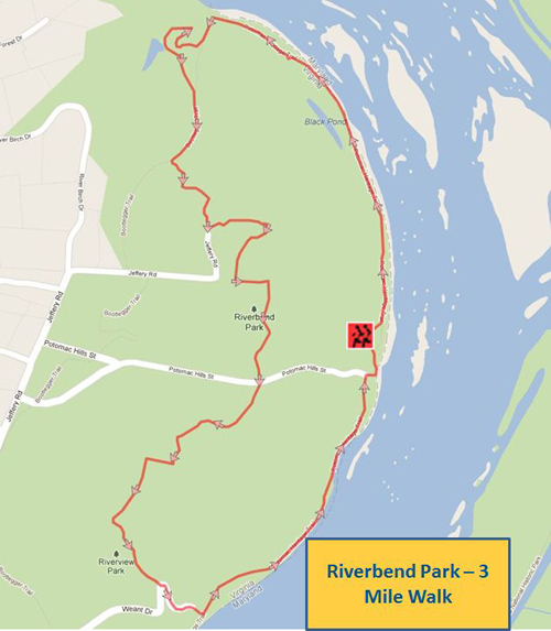 Riverbend Park - 3 Mile Walk - Map.jpg