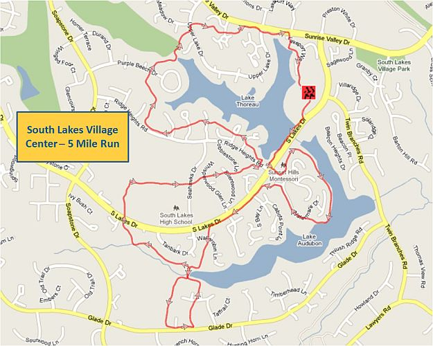 South_Lakes_Village_Center_-_5_Mile_Run_-_Map.jpg