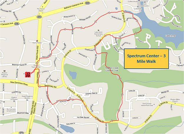 Spectrum_Center_-_3_Mile_Walk_-_Map.jpg