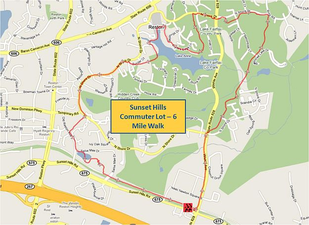 Sunset_Hills_Commuter_Lot_-_6_Mike_Walk_-_Map.jpg