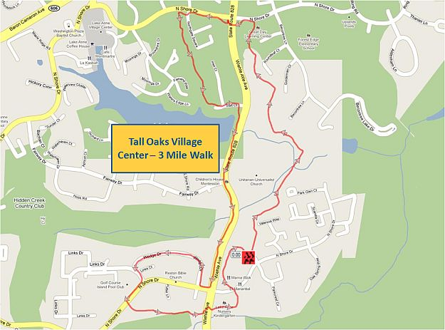 Tall_Oaks_Village_Center_-_3_Mile_Walk_-_Map.jpg