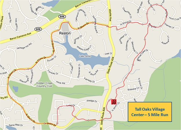 Tall_Oaks_Village_Center_-_5_Mile_Run_-_Map.jpg