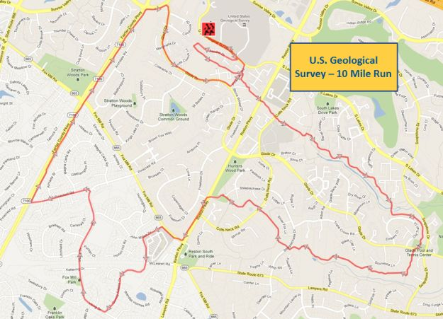 US_Geological_Survey_-_10_Mile_Run_-_Map.jpg